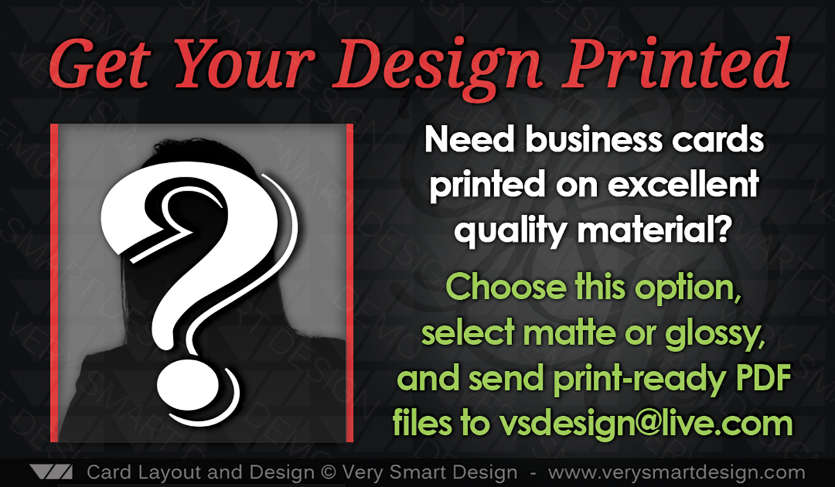 Best real estate business cards printing quality image very best real estate business cards printing quality reheart Images